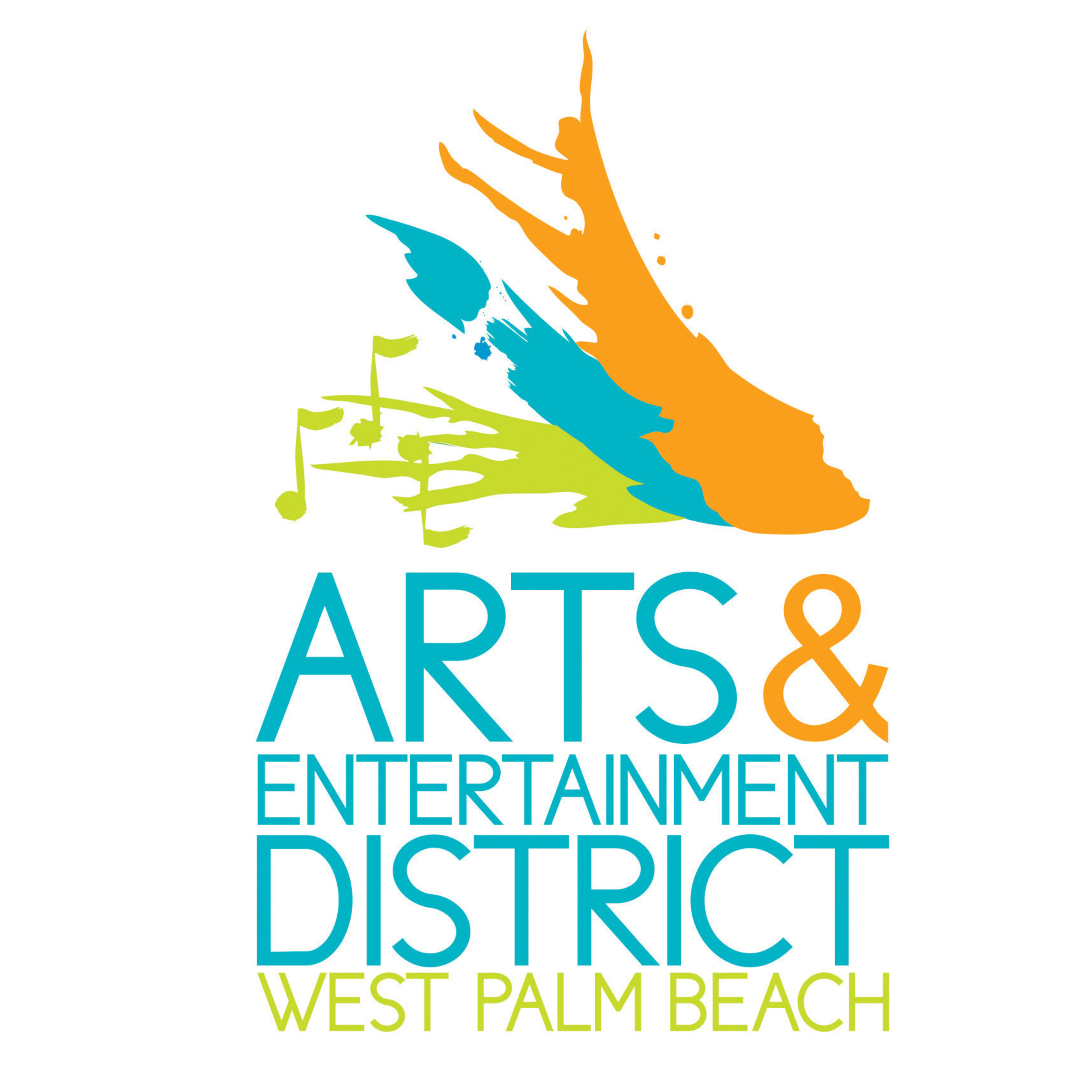 About the West Palm Beach Arts & Entertainment District: The West Palm Beach A&E District is a centralized collection of inspiring arts and entertainment venues; art and history museums; galleries; libraries; performing arts companies; and art education institutions. Situated in the heart of South Florida's most progressive city, the District includes more than 20 distinct and distinguished cultural destinations that form a defining industry cluster. The A&E District enhances the appeal of West Palm Beach as a visitor destination, drawing attention to its status as a vibrant city illuminated by its beauty and range of creative expression. A free trolley dedicated to connecting partners makes getting around the District easy and enjoyable.