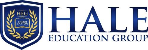 Hale Education Group (PRNewsFoto/Hale Education)