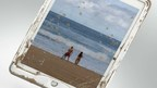 LifeProof NUUD is available now for iPad Air 2 on lifeproof.com and select retail locations.