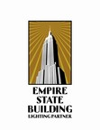 Empire State Building Becomes Beacon for World Health Crisis