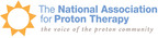 The National Association for Proton Therapy