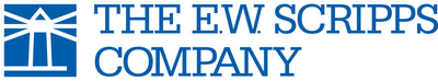 The E. W. Scripps Company.  (PRNewsFoto/The Poynter Institute)