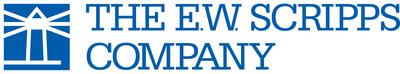 The E. W. Scripps Company.  (PRNewsFoto/The Poynter Institute)
