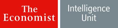 Economist Intelligent Unit Logo