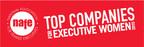 National Association for Female Executives (NAFE)