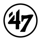 '47 Designs Collection For The Active Fan