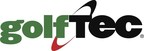 GolfTEC to Open Enhanced Centers in New, Existing Markets