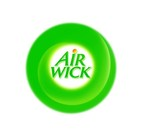 New Give the Gift of Home™ Campaign by Air Wick® Captures The Memories of Home Through Scent