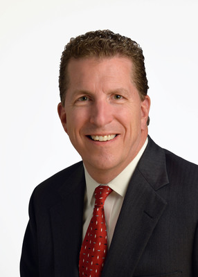 John Martin Named Partner in Charge of Baker Botts' Palo Alto Office. (PRNewsFoto/Baker Botts L.L.P.)