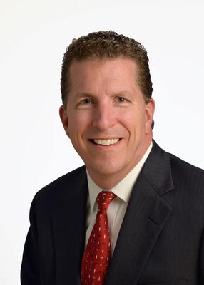 John Martin Named Partner in Charge of Baker Botts' Palo Alto Office. (PRNewsFoto/Baker Botts L.L.P.)