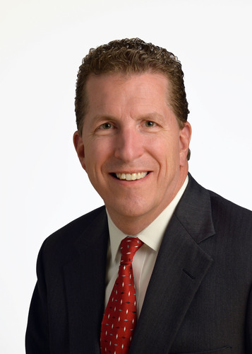 John Martin Named Partner in Charge of Baker Botts' Palo Alto Office
