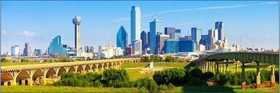 DFW MSA ranked #3 in Job Growth in U.S. Cities for 2015 - Dallas Business Journal