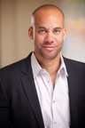 Kobie Fuller joins Accel Partners investment team.   (PRNewsFoto/Accel Partners)