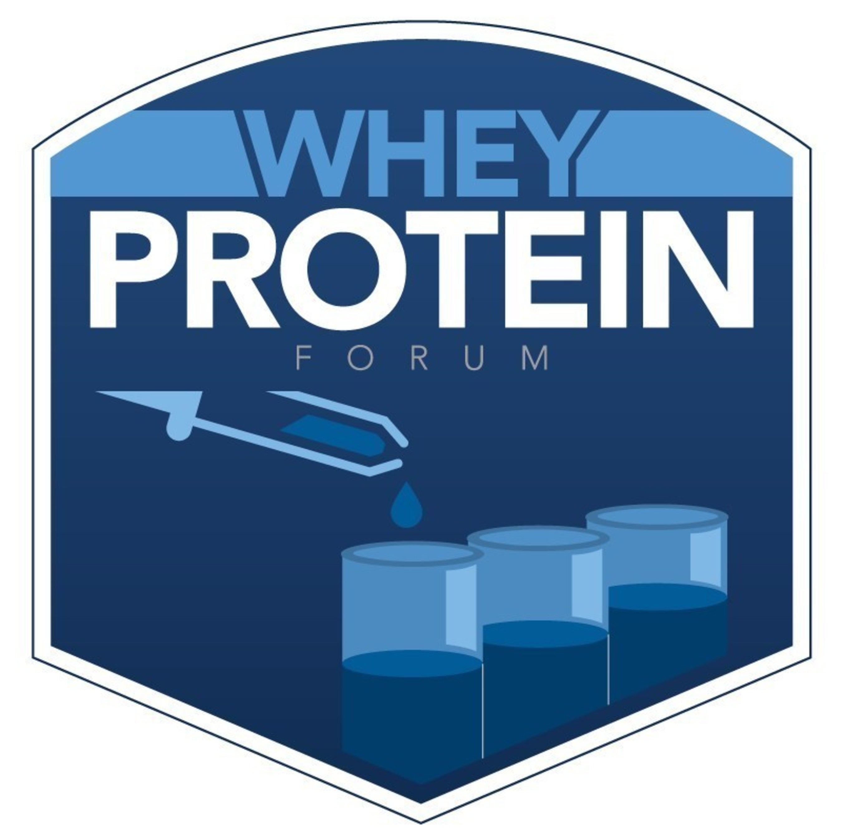 Agropur is pleased to host the Whey Protein Forum in Geneva on May 11.