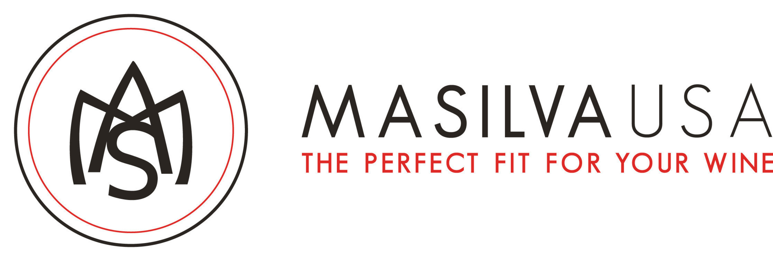 M. A. Silva USA - The Perfect Fit For Your Wine