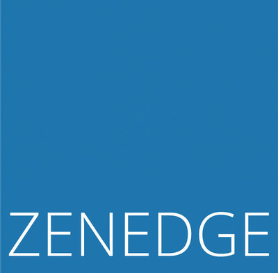 ZENEDGE - Enterprise-class DDoS protection and Web Application Firewall