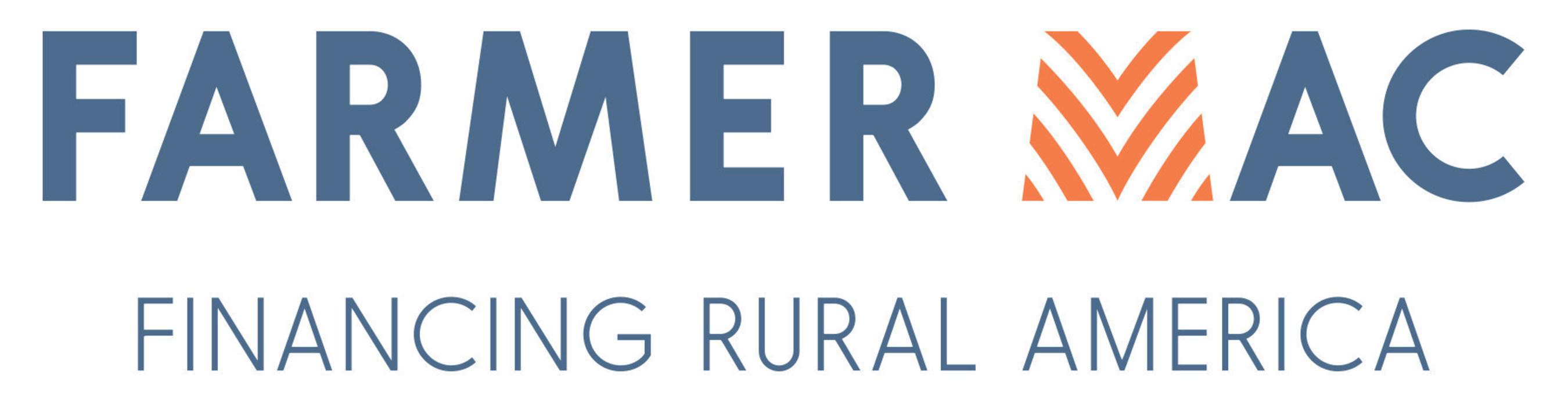 Farmer Mac Logo