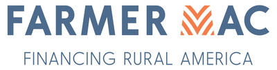 Farmer Mac Logo