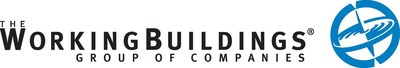 www.workingbuildings.com