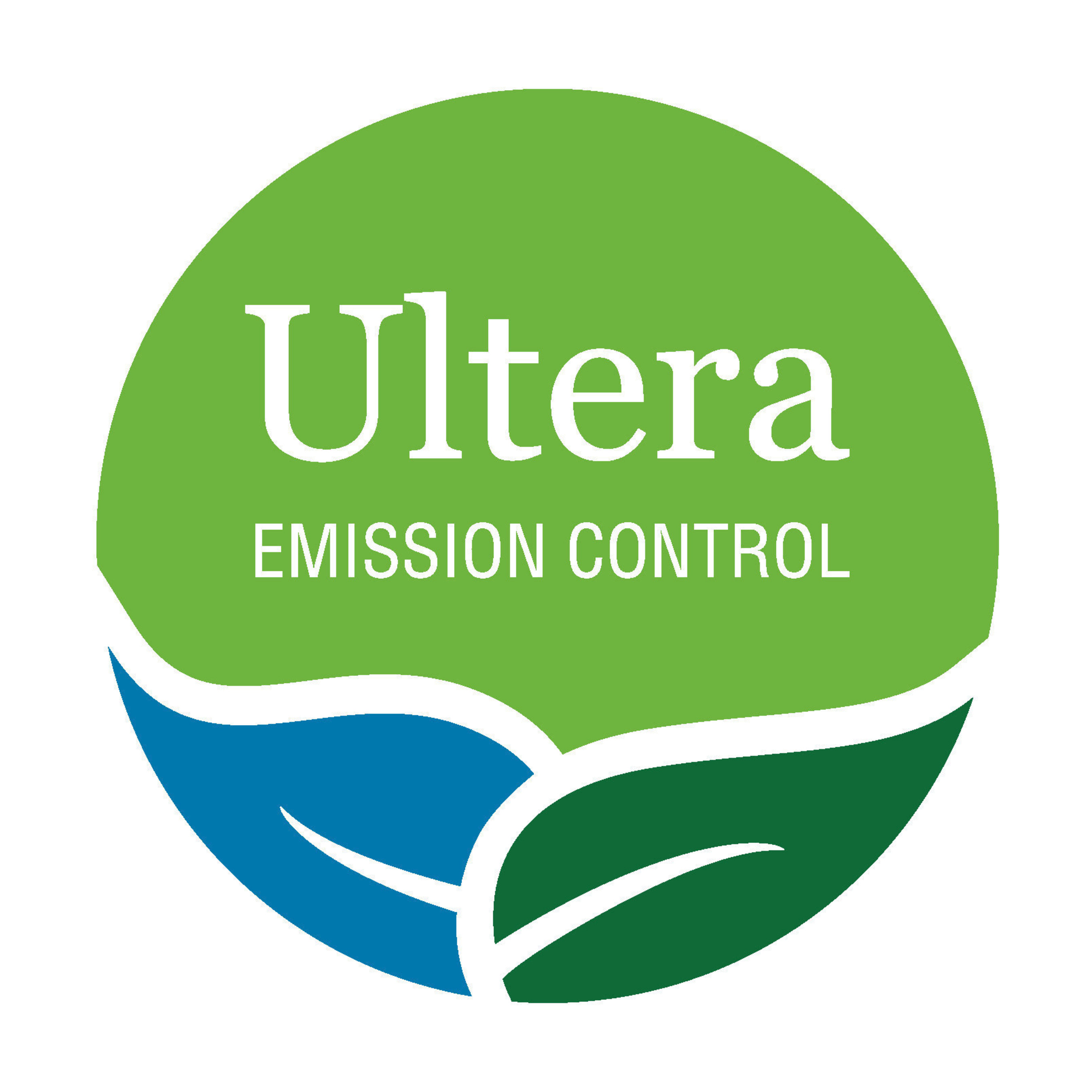 Ultra-clean emissions control from Tecogen Inc.
