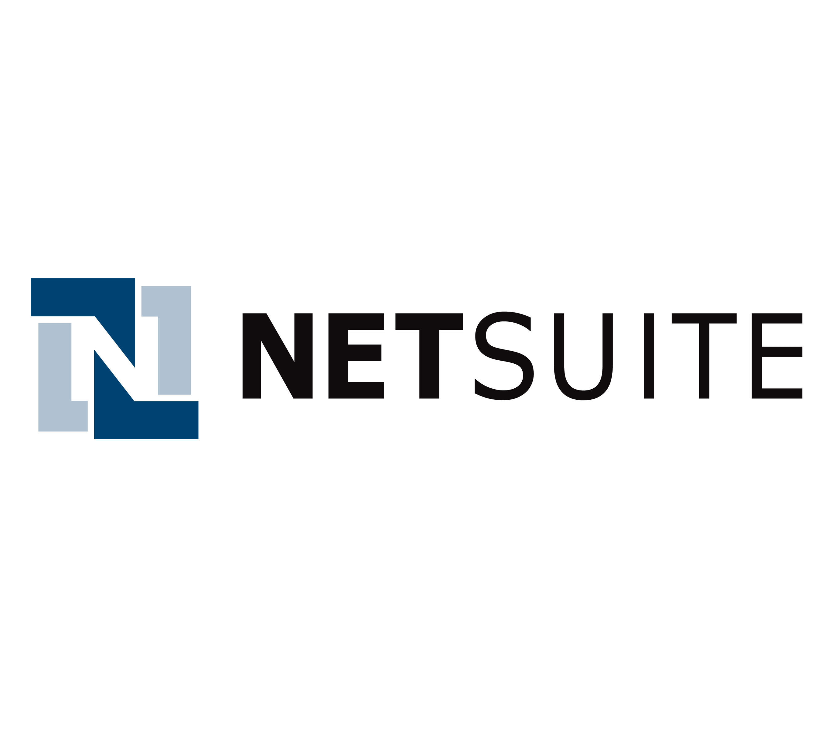 NetSuite. Where Business is Going. (PRNewsFoto/NetSuite Inc.)