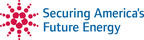 Securing America's Future Energy logo. (PRNewsFoto/Securing America's Future Energy)