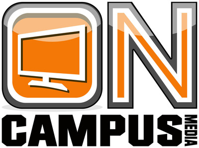OnCampus Media Logo.