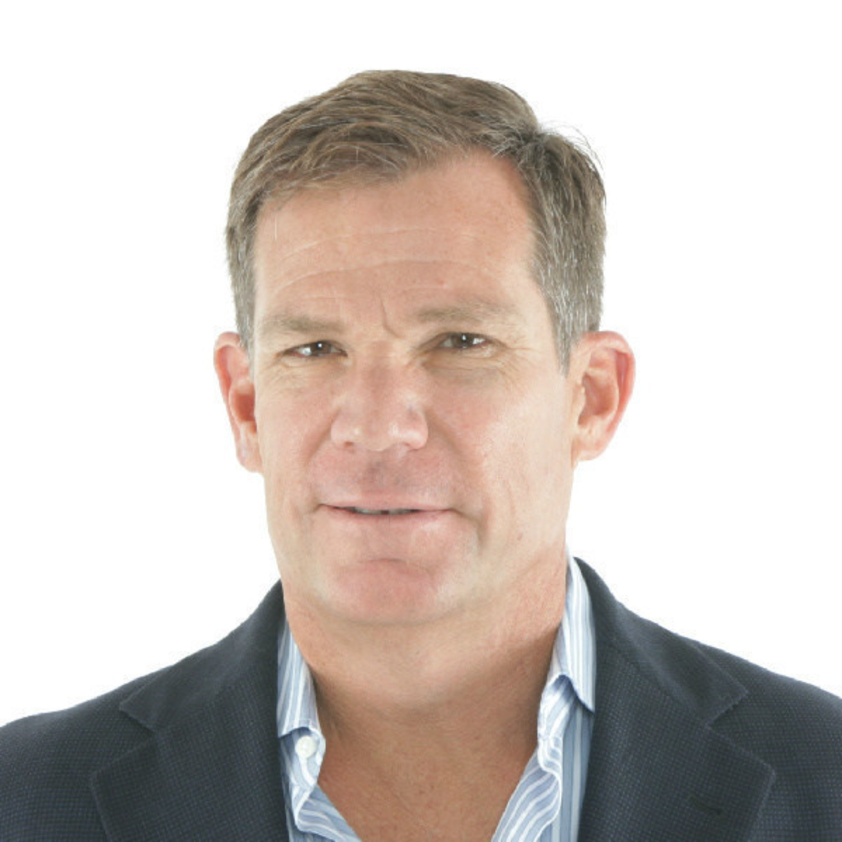 Quixey Appoints CEO John Foster