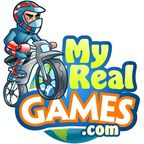 My Real Games Takes Mobile Games Expansion up a Notch with Dozens of New Titles