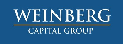 Weinberg Capital Group