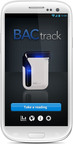 BACtrack Mobile Breathalyzer Releases Fully Optimized App for Android 4.3