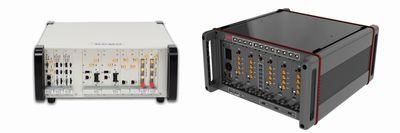 Nemo Invex benchmarking platforms (PRNewsFoto/Anite Network Testing)