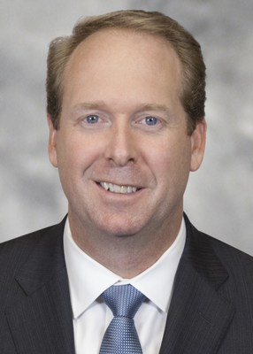 Matt Toms has been named chief investment officer of Fixed Income for Voya Investment Management.