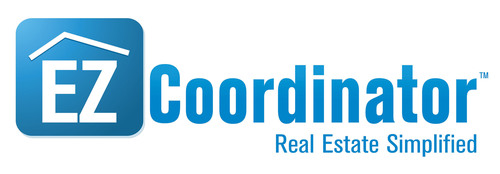 EZ Coordinator Explodes on the Real Estate Scene with Rave Review and Doubles its User Base