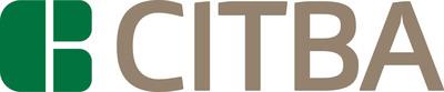 CITBA logo