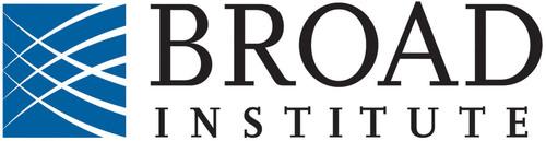Broad Institute. (PRNewsFoto/Amgen) (PRNewsFoto/AMGEN)