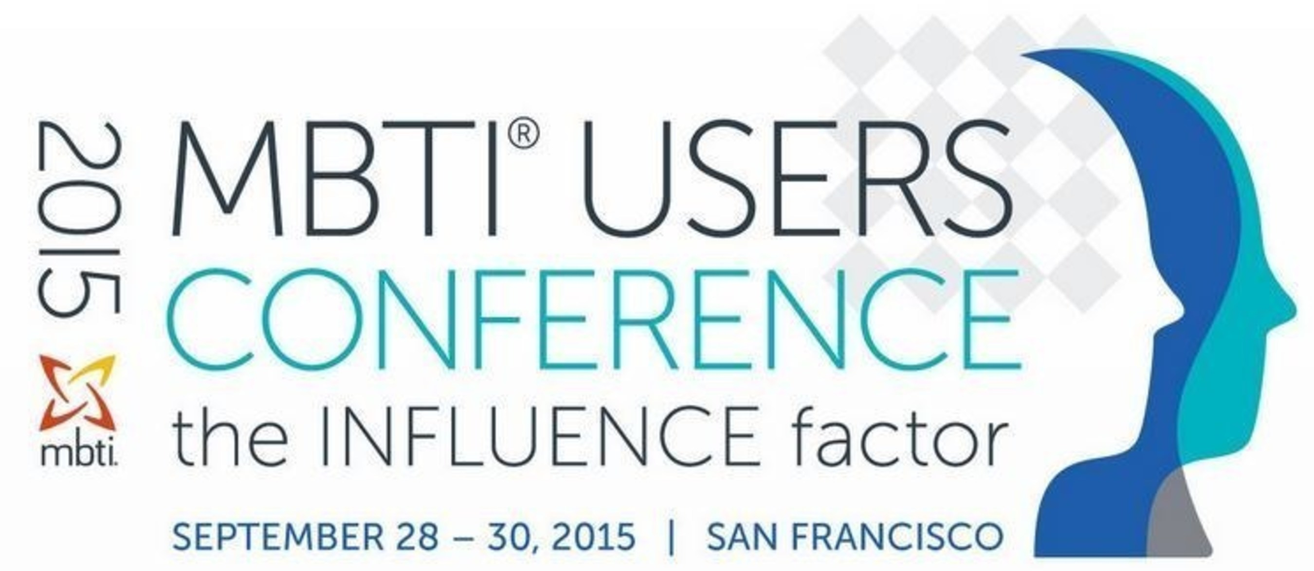 CPP Hosts 2015 MBTI® Users Conference in San Francisco, Sept. 28-30