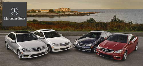 New mercedes benz certified pre owned incentives provide for Mercedes benz incentives and rebates