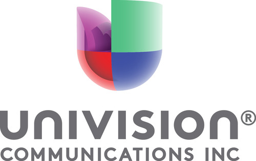 UCI Logo. (PRNewsFoto/Univision) (PRNewsFoto/Univision)