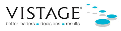 How are CEOs Leading in this Economy?  Ask a Vistage Member!  (PRNewsFoto/Vistage International)
