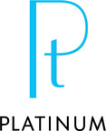 Platinum Guild International Logo