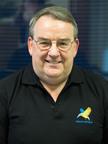 Paul Ratchford, Technical Services Manager, Halcyon Software.  (PRNewsFoto/Halcyon Software Inc.)