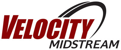 Velocity Midstream Partners, LLC logo