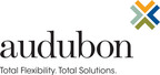 Audubon Debuts Flexible Cryo Plant Kits for Maximum Gas Recovery