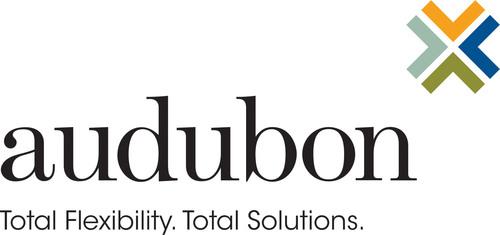 Audubon logo.  (PRNewsFoto/Audubon)