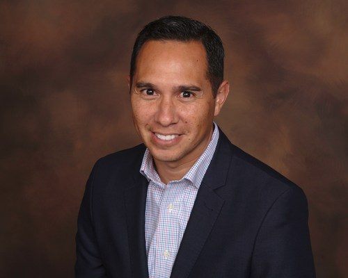 ppl electric utilities names customer services vice president
