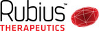 Rubius Therapeutics is pioneering a new treatment modality using functionalized red blood cells.