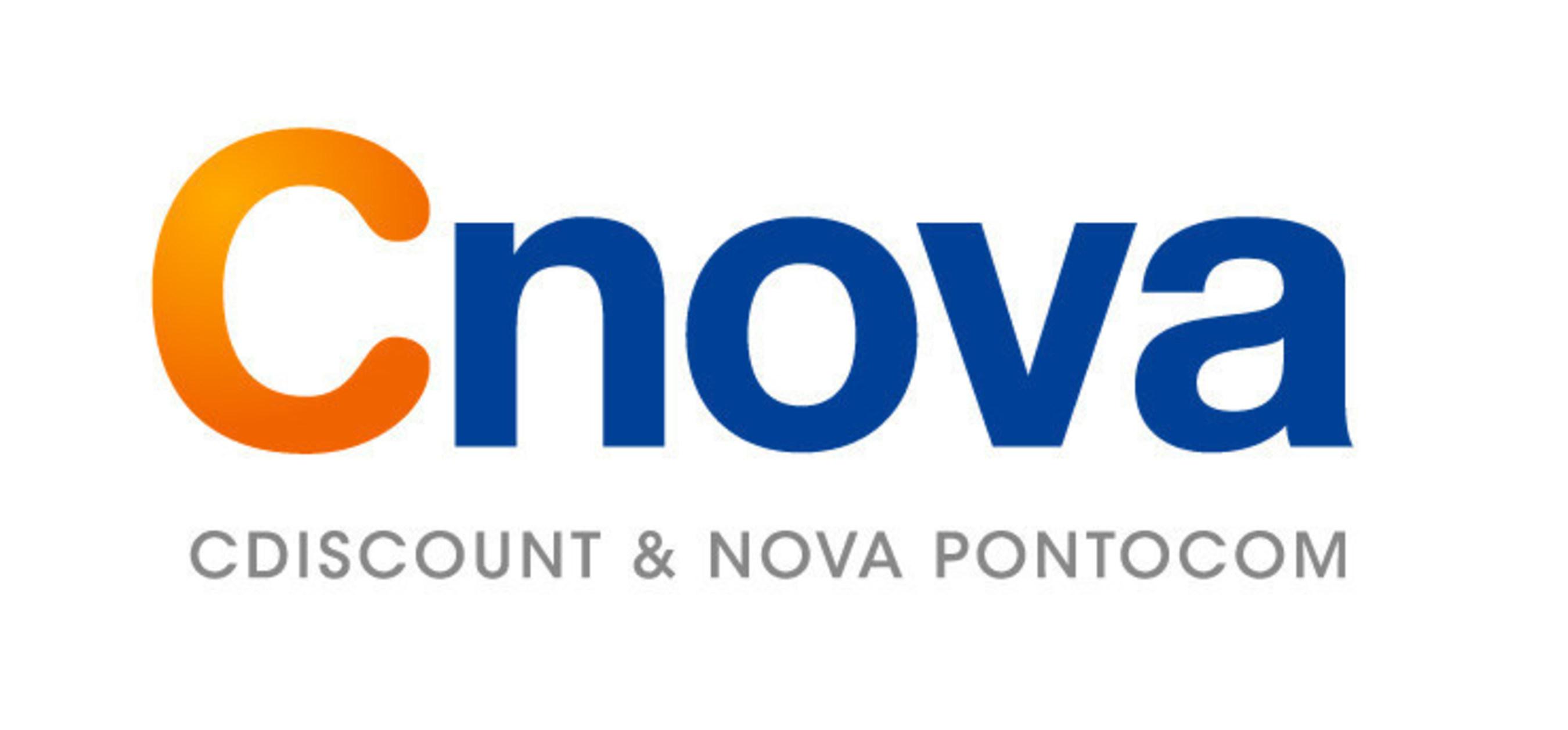 Cnova N.V. gibt Preisgestaltung für erstes öffentliches Zeichnungsangebot bekannt