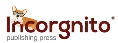 Incorgnito Logo
