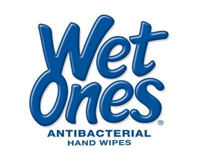 Wet Ones(R)